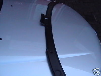 MITSUBISHI GTO 3000GT WIPER PANEL PARTS SPARES FITS ALL YEARS