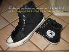 Converse Men's White 7 Men's US Shoe Size