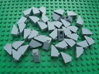 Pirates LEGO Bricks & Building Pieces