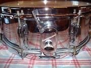 Slingerland Snare Drum Stand
