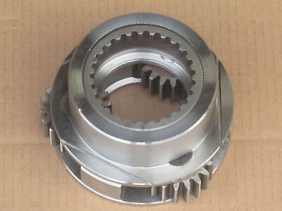 Planetary Gear Carrier Assembly For Massey Ferguson Mf F-40 Fe-35 To-35