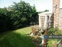 1 bedroom in Herald Close, Nottingham, NG9 (#1100740)