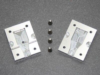 MPX Stecker Isolationsvorrichtung für Kabel bis 2,5 qmm