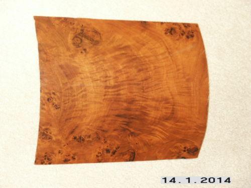 Formica Sheets Diy Materials Ebay