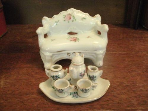 Occupied Japan Pottery Ebay