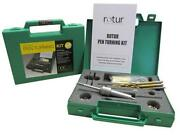 Pen Turning Kits