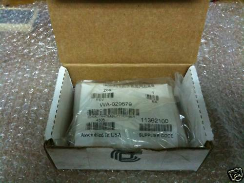 Applied Materials 0010-77787 Idler Assy Hvm 300mm