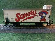Märklin Sarotti