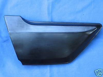 Side Panel /Cover  Z1000J/Z1100B / GPZ 1100 B1-2 LH