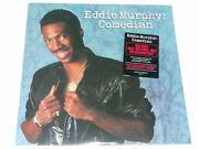 Eddie Murphy LP