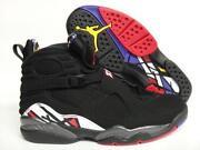 Mens Shoes Size 10.5