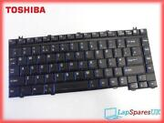 Toshiba Satellite P10
