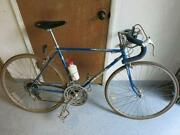 Schwinn 10 Speed