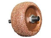 Tire Buffer