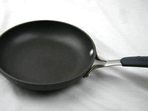 Calphalon 1388 Cookware Ebay
