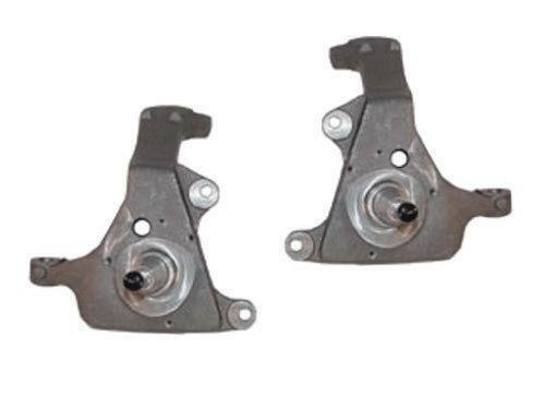 F150 Drop Spindles : F lift spindles ebay