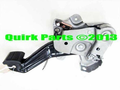 Parking Brake Lever moreover Diagnostico Del Modulo 1 moreover T25914215 Location pcm 1996 ford f 150 xlt 5 8ltr together with 03 09 Gmc Delco Radio Wiring Diagram additionally Watch. on wiring diagram for 2005 chevy suburban
