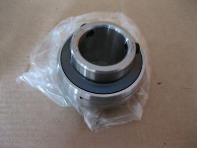 31 Driveshaft Bearing For Ih International 154 Cub Lo-boy