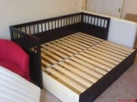 Norwich flatpack furniture assembly service!