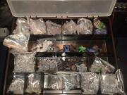 Warhammer Bits Box