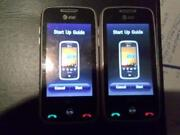Unlocked Slider Phones
