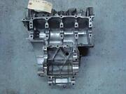 F4i Motor