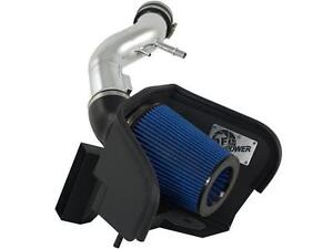 11-14 Ford Mustang AFE/Advance Flow Engineering Cold Air Intake
