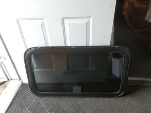 Rv Windows Ebay