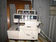 Kettelmaschine