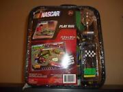 NASCAR Rug