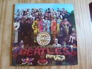 Sgt Peppers Lonely Hearts