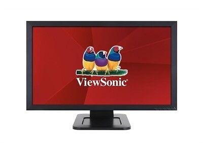 "TD2421 24"" 1920 x 1080 3000: 1 LED LCD Monitor"