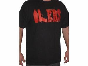 Mens San Francisco 49ers Nike Scarlet Ticket Long Sleeve T-Shirt
