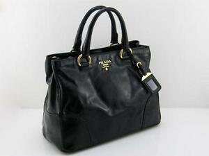 handbags prada sale