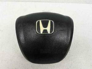 2009 Honda Accord For Sale >> Honda Accord Airbag: Safety & Security | eBay