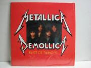 Metal LP
