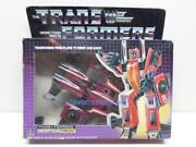 Transformers Jet