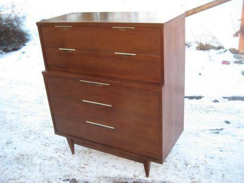 kent coffey furniture ebay
