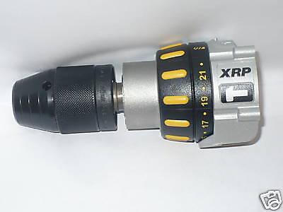 Dewalt Dc925va Hammer Drill Chuck Spindle 629828-00