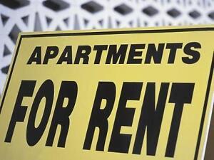 2 Suites for rent in Bentley, AB!