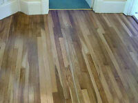 Majestic Wood Floor Sanding and Staining 514-661-2598