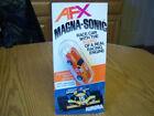AFX Motor Slot Cars without Custom Bundle