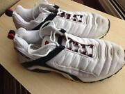 Mens Reebok Trainers Size 9