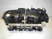 Chevy TBI Intake Manifold