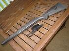 Remington .30-06 Rifle Parts