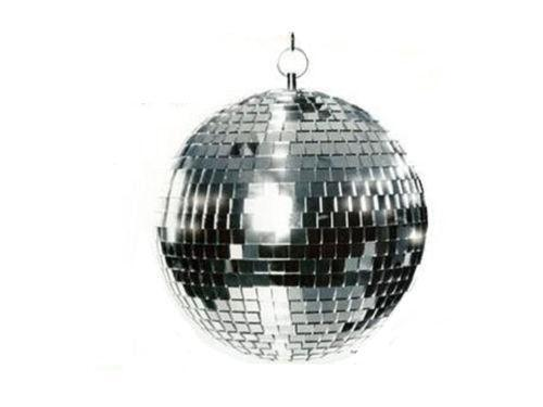 Rotating Disco Ball Stage Lighting Amp Effects Ebay