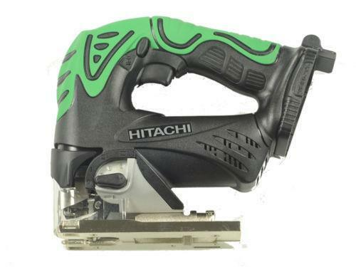 Hitachi jig saw ebay greentooth Choice Image