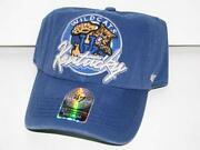 Kentucky Wildcats Hat