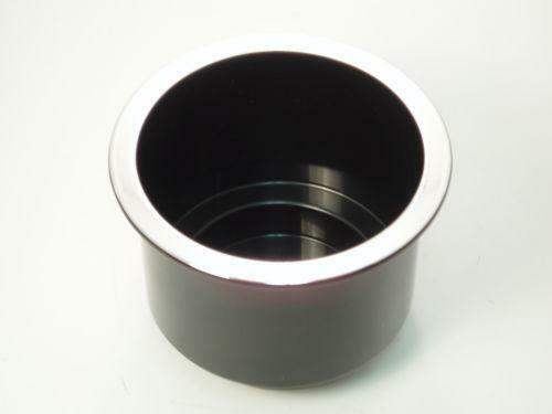 Couch Cup Holder Ebay