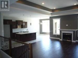 Brand New House for Rent - May 1st (Rapids Parkway)